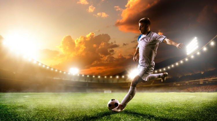 Inilah Langkah dan Tips Melakukan Pendaftaran di Situs Judi Bola Online