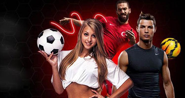 Panduan Bermain Judi Bola Online Terlengkap