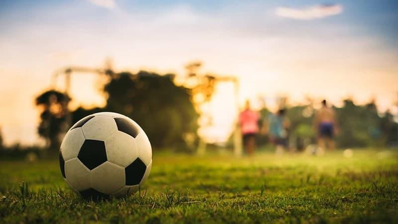 Agen Bola Terpercaya yang Cocok Bagi Bettor Pemula